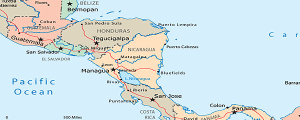 3 Things to Know Before Importing into Central America