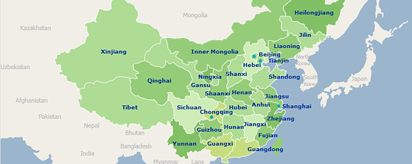 How to Source Goods and Suppliers in China?