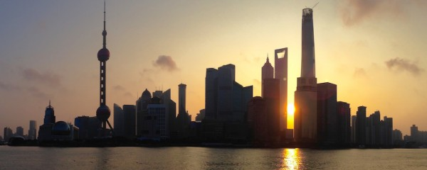 HOW TO EXPAND YOUR BUSINESS IN CHINA
