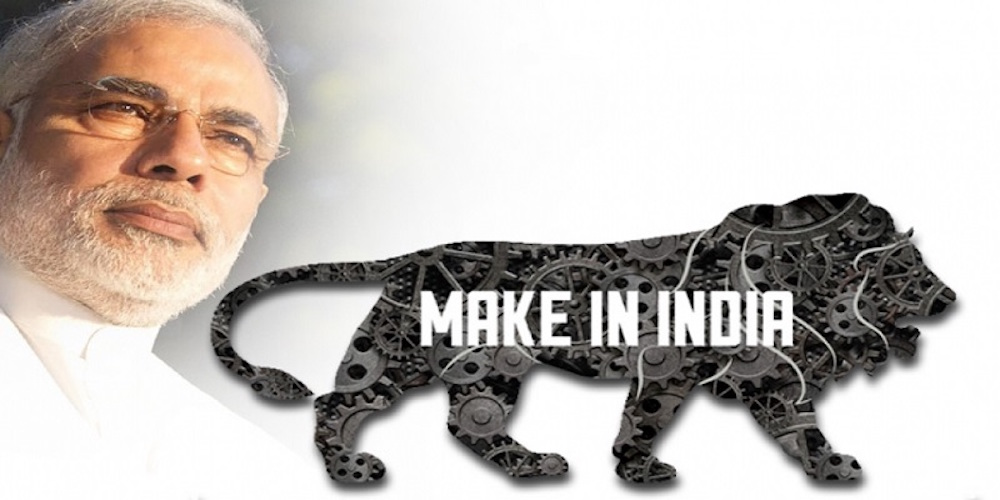 India country report imf president