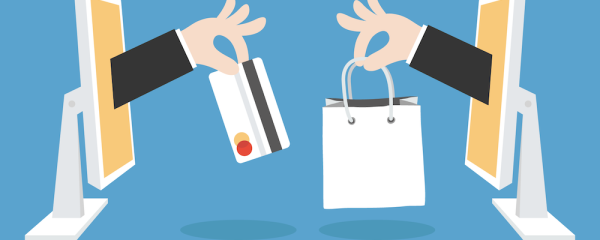 MOBILE SHOPPING TREND