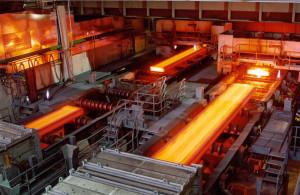 steel-Industry-imprv