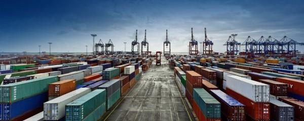 Mexico – China Trade