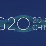 2016 G20 Summit: Recap