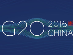 2016 G20 Summit: Recap